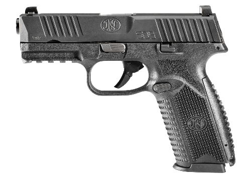 fn-509-holsters.png
