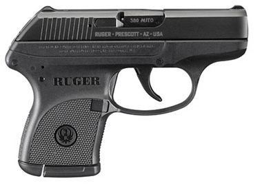 ruger-lcp-380.jpg