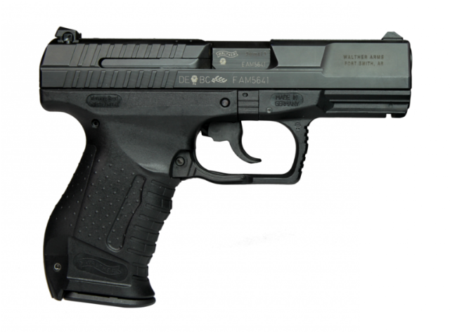 walther-p99-gen-2.png